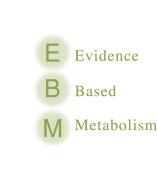 Origine of EBM